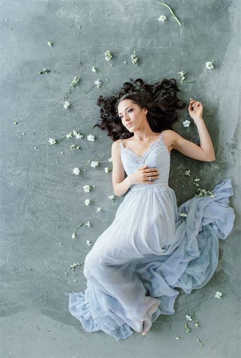 a blue wedding dress blue wedding dresses pale blue wedding dresses
