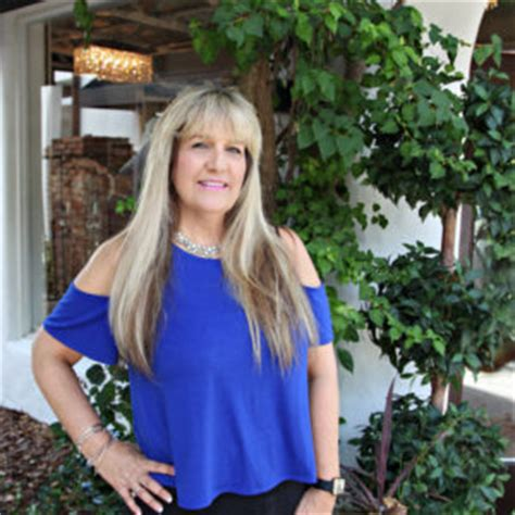 orlando s hair extensions experts stella luca orlando s hair extensions experts stella luca