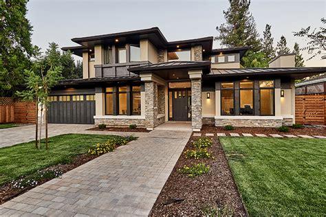 prairie modern los altos modern prairie ii studio s squared architecture