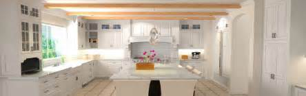 kitchen design trends kitchen design trends for 2016