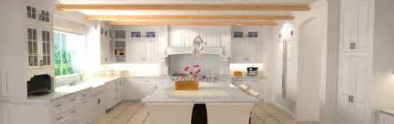 Kitchen Trends 2017 » Ideas Home Design