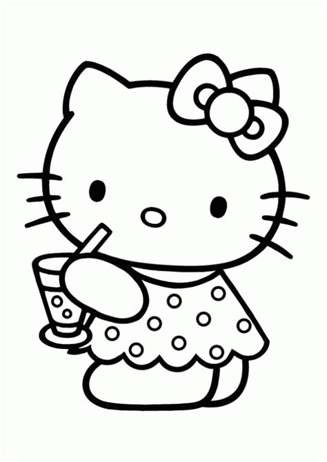 disney coloring pages hello kitty 163 best coloring pages for svg files images on pinterest