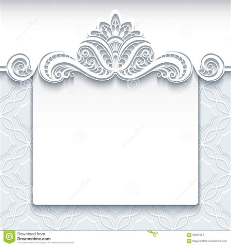 invitation card background templates 9 creative invitation cards background designs black and
