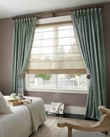 Shades And Curtains Designs Shades