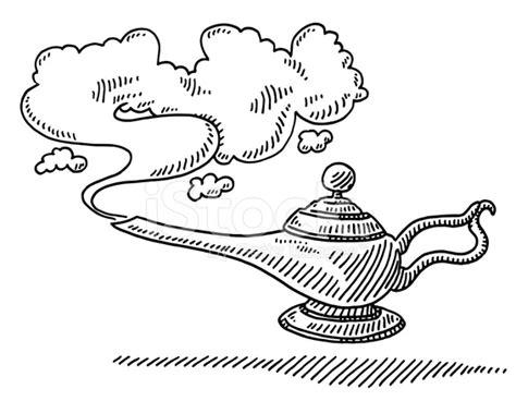 magic l smoke drawing stock photos freeimages