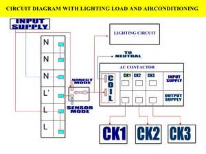 watt stopper occupancy sensor wiring diagram watt get free image about wiring diagram