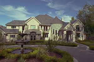 european style homes european style homes