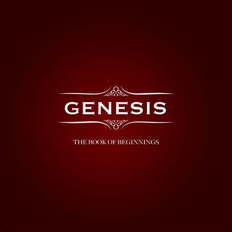 genesis bible church 23 genesis issac rebekah carrickfergus baptist church