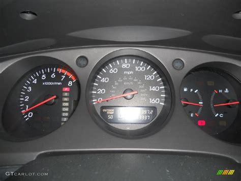 motor repair manual 1999 acura tl instrument cluster 2000 acura tl 3 2 gauges photo 39416773 gtcarlot com