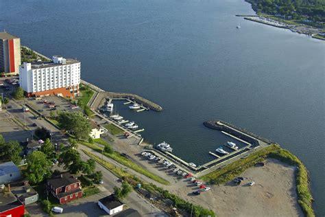 freedom boat club cape cod reviews royal cape breton yacht club in cape breton ns canada