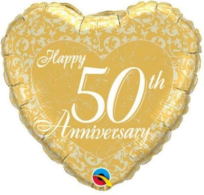 Wedding Anniversary Gifts Perth by 50th Anniversary Balloons Helium Balloons Perth