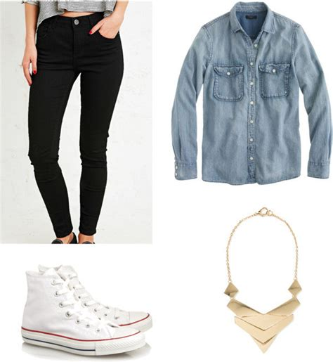 cute comfortable outfits for school 11 easy and comfortable back to school outfits