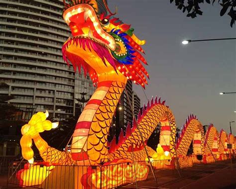 new year 2015 melbourne parade new year festival docklands 2015 melbourne