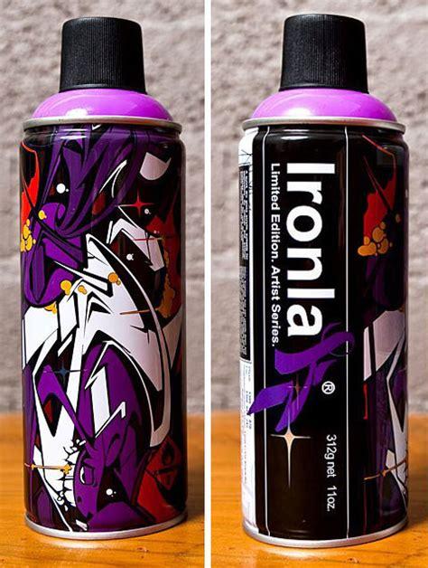 Ny Cap For Spray Paint Cat Semprot Graffiti 1 fleck inc