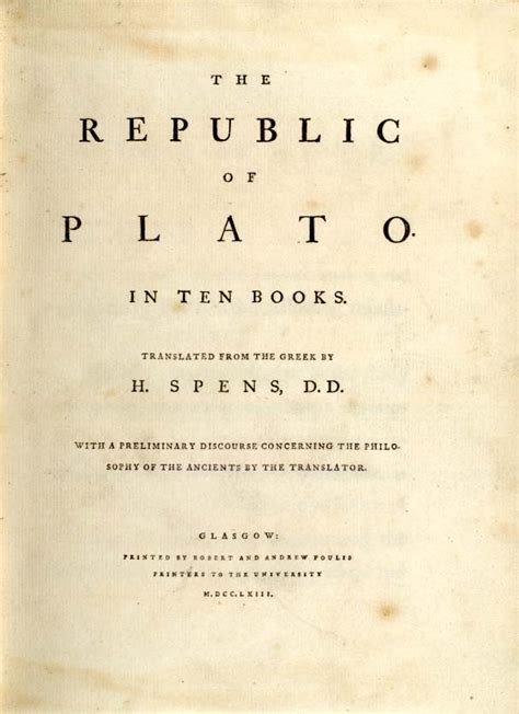 the republic simple book production