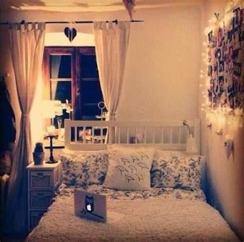 rose gold lyra diamond ring room inspiration dream