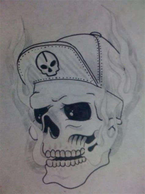 smoke skull tattoo designs big planet community forum jammyboob91 s album