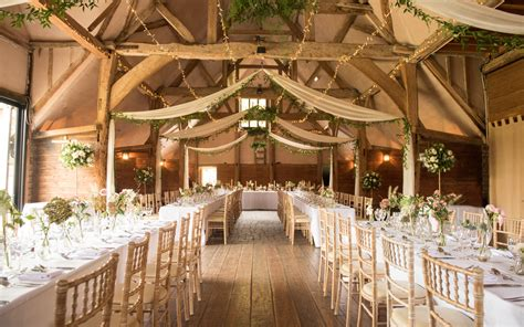 barn wedding venues uk wedding venue finder uk wedding venues directory