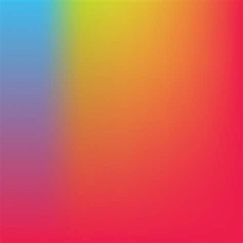 neon colors neon colors gradient vector premium