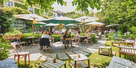 giardini segreti giardini segreti 9 locali per l aperitivo all aperto a