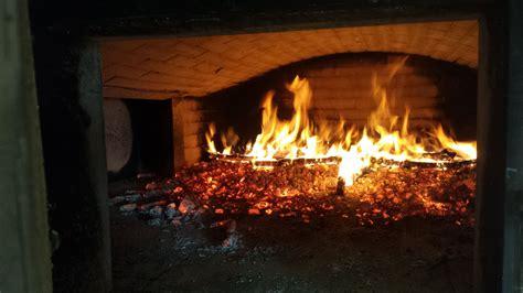 bonci camini 46 il forno fuoco e legna come accendere il fuoco