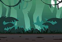themes for gamesalad gsanimator com animations and gamesalad templates