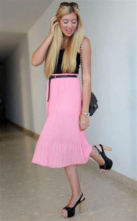 modelos de faldas para ir a trabajar en la oficina modelos de faldas para ir a trabajar en la oficina