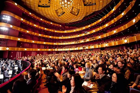 shen yun at lincoln center shen yun s to play more lincoln center shows in april