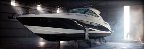 cobalt boats vs sea ray 12 best cobalt boat collection images on pinterest