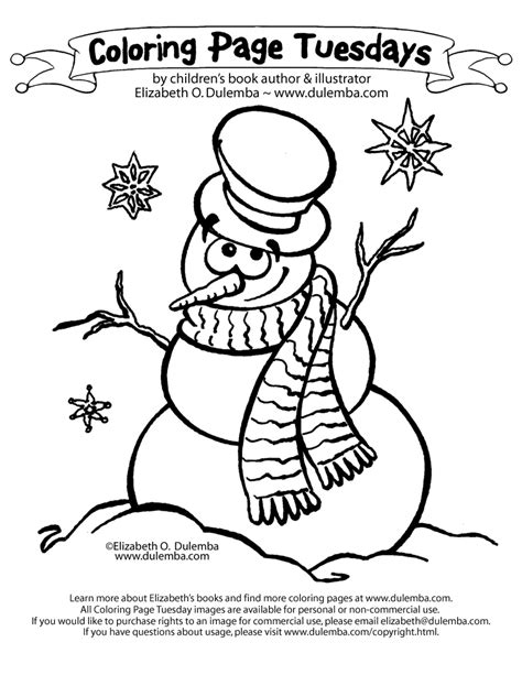 Gallery For Gt Abominable Snowman Coloring Pages Abominable Snowman Coloring Pages