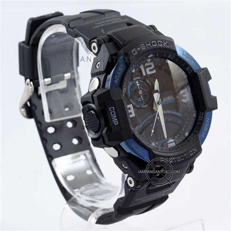 Jam Tangan Wanitaaigner A8004grade Ori Bm 2 harga sarap jam tangan g shock ga 1000 2b gravitymaster