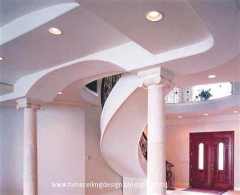 Drywall Ceiling Designs Interior Design Drywall Ceiling Designs