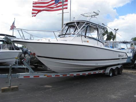 century boats florida century boats for sale in holiday florida