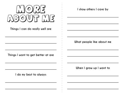 show me a picture of a book gift tags free all about me printable book