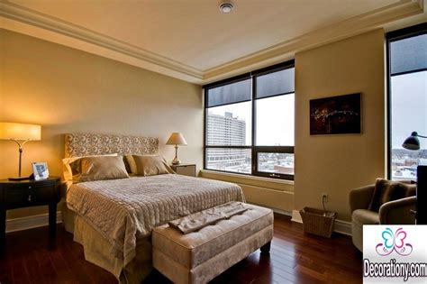 Bedroom Ides | 25 inspiring master bedroom ideas decoration y