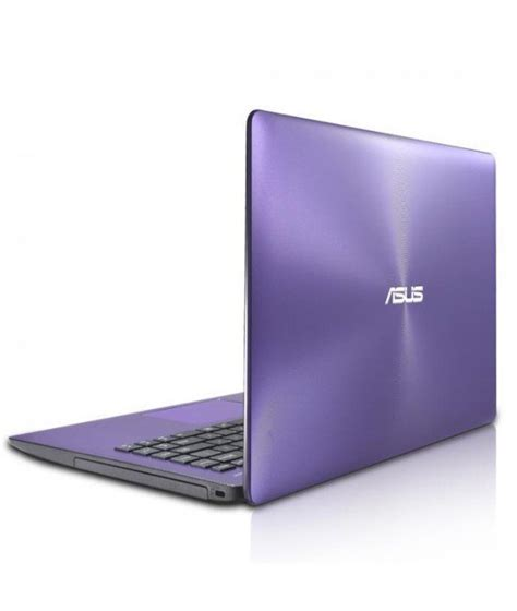 Asus X453ma By Computer best asus x453ma wx249b laptop prices in australia