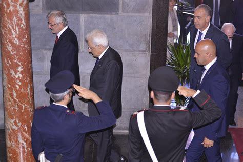 ufficio esame avvocato roma distretto della corte di appello di roma