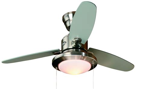hunter ceiling fans on sale hunter merced ceiling fan