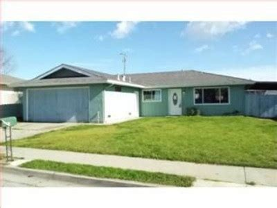 375 jolon dr watsonville ca 95076 foreclosed home