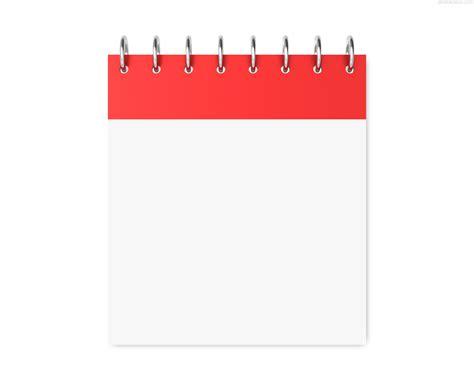 pics of a blank calendar page calendar template 2016