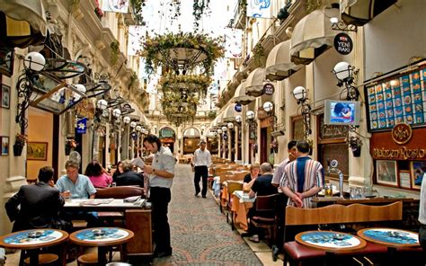 Rooms To Go Payment Login by Istanbul Restaurants