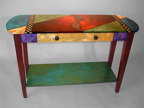 oval sofa table oval sofa table by wendy grossman wood table artful home
