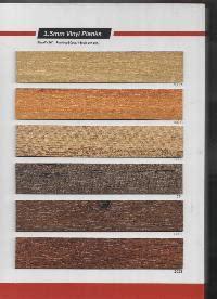 Vinyl Flooring In India by Vinyl Flooring Manufacturers Suppliers Exporters In India