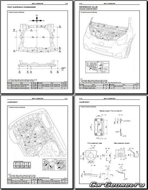 chilton car manuals free download 2012 scion iq instrument cluster service manual manual repair engine for a 2012 scion iq 2012 scion iq first drive autoblog