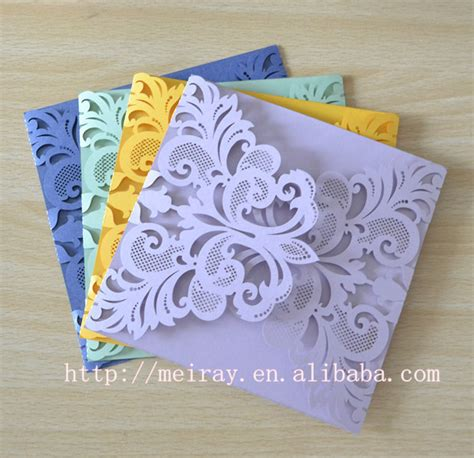 Craft Paper Wholesale - 90pcs lot craft paper for china wholesale paper