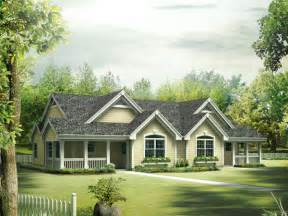 Ranch Style Floor Plans With Wrap Around Porch Wrap Around Porch Ranch Home Plans Home Design And Style