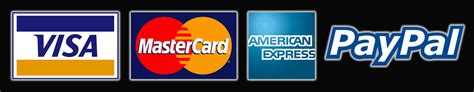 Visa Gift Card Paypal Credit - credit cards now accepted kane carding