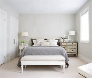 serene bedroom ideas serene bedroom free house interior design ideas
