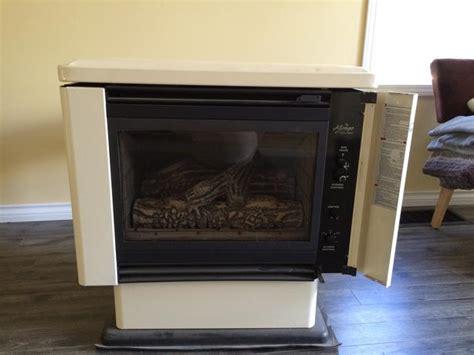pacific energy mirage propane fireplace duncan cowichan
