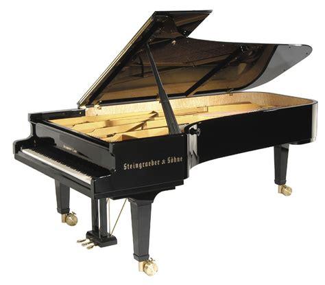 steingraeber s 246 hne gt pianos 224 queue